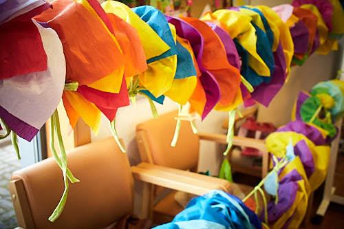 Carnaval Ximará 2019